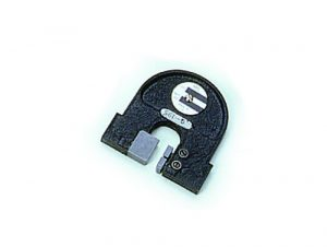 Miniature Snap Gauges