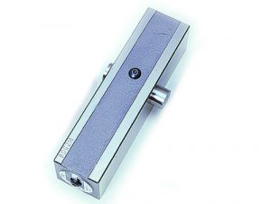 bar depth gauges
