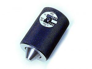 cone depth gauges