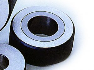 tungsten-carbde ring