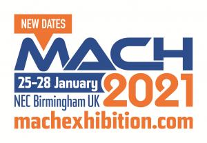 MACH 2021