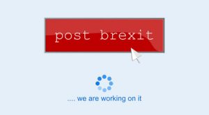 post brexit