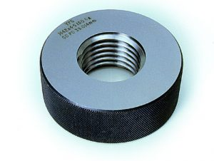 screw thread ring gauges
