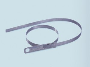 Circometer CJU Tape